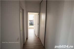 Apartament cu 2 camere in Mamaia Nord la super pret! 735 Euro/mp - imagine 7