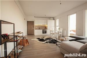 Apartament cu 2 camere in Mamaia Nord la super pret! 735 Euro/mp - imagine 6