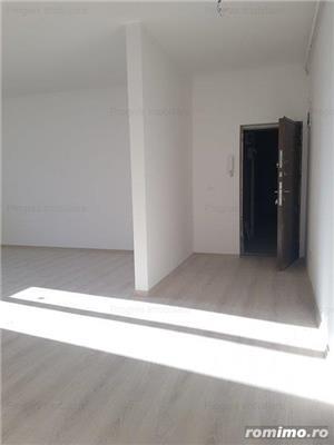 Ap. 2 camere 59 mp utili+balcon+loc parcare-68.000 euro, între Tm și Giroc - imagine 9