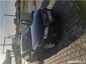 Audi A5 quattro S-line - imagine 4