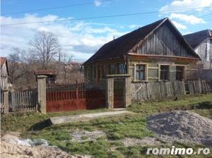 Casa-Localitatea Margine, Bihor - imagine 3