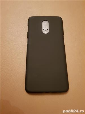 Oneplus 6T  , 128 GB,  8 GB RAM  - imagine 4
