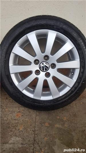 Jante VW - imagine 3