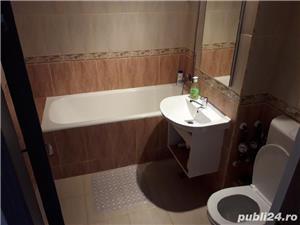 Apartament Giulia (Regim hotelier) - imagine 8