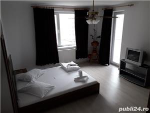 Apartament Giulia (Regim hotelier) - imagine 1