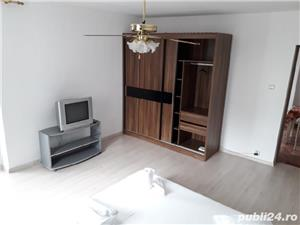 Apartament Giulia (Regim hotelier) - imagine 2