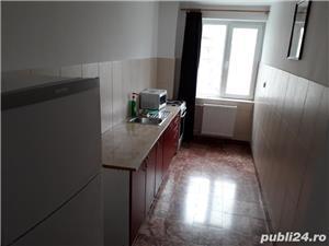 Apartament Giulia (Regim hotelier) - imagine 6