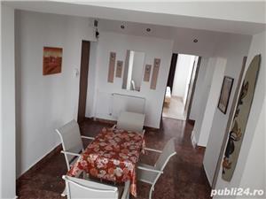 Apartament cu 3 camere (Regim hotelier) - imagine 2