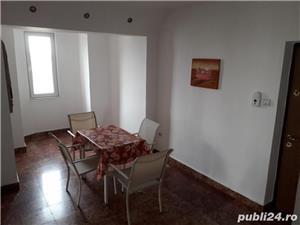 Apartament Giulia (Regim hotelier) - imagine 5