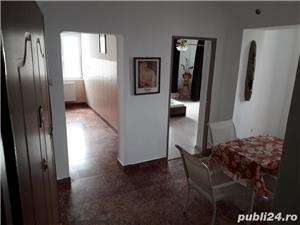 Apartament Giulia (Regim hotelier) - imagine 3