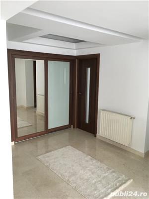 Inchiriere 3 camere, Str. Turda, 100 mp+boxa 4 mp, constructie 2005 - imagine 7