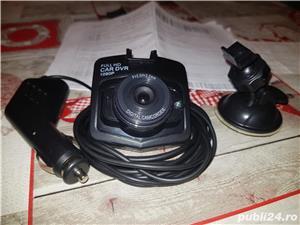 Camera de bord Full HD - imagine 1