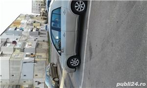 Nissan Tiida  - imagine 5