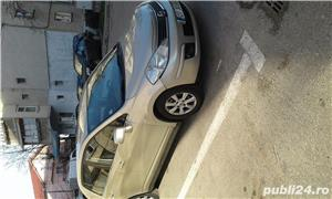 Nissan Tiida  - imagine 7