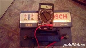 Incarc baterie auto - imagine 2