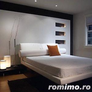 Apartament 2 Camere / 70mp / Modern / 0% COMISION/ Militari Residence - imagine 4