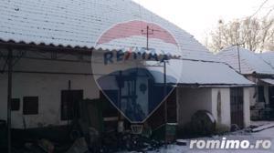 Casă de vanzare Oradea - imagine 7