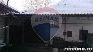 Casă de vanzare Oradea - imagine 4