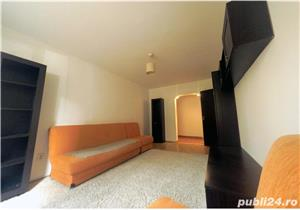 Inchiriez apartament 2 cam. zona Grivitei - imagine 10