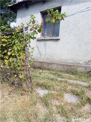 Vând casa locuibila - imagine 1