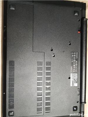 Laptop Lenovo B51  - imagine 3