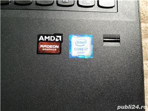 Laptop Lenovo B51  - imagine 4