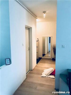 Vand apartament 2 camere Giroc UM - imagine 3