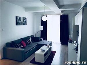 Vand apartament 2 camere Giroc UM - imagine 2