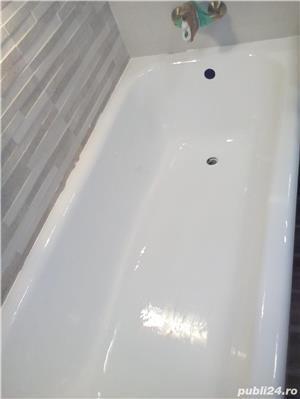 Emailare cada vana baie-nu arunca cada veche-doar in ORADEA - imagine 5