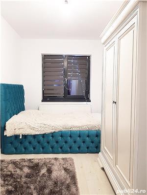 Apartament 3 camere decomandat - Podu Ros - imagine 1