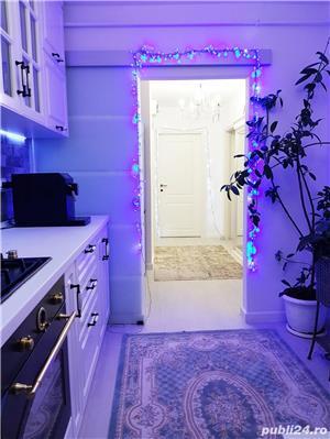 Apartament 3 camere decomandat - Podu Ros - imagine 8