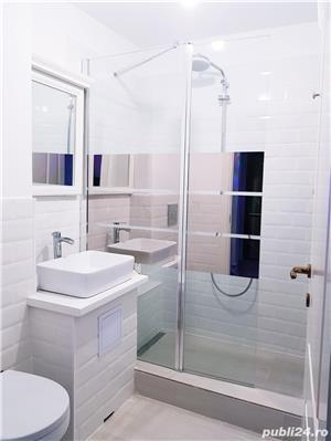 Apartament 3 camere decomandat - Podu Ros - imagine 9