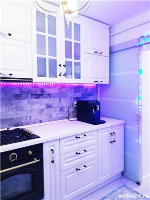 Apartament 3 camere decomandat - Podu Ros - imagine 5