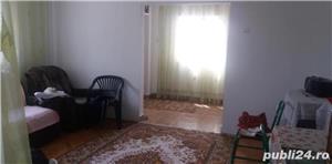 Vila + gratis 5000mp teren zona Danicei-Valcea - imagine 4