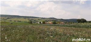 Vând teren Drăgești - imagine 7