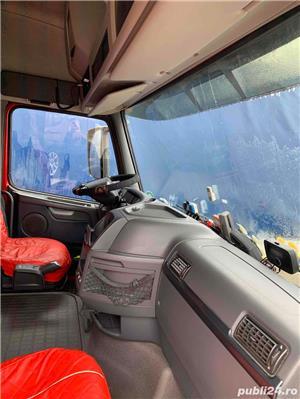 Volvo 460 EEV - imagine 7