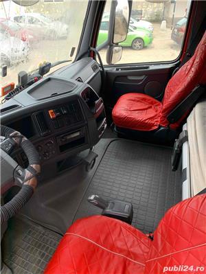 Volvo 460 EEV - imagine 9