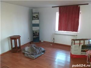 Casa noua la Hudum - imagine 3
