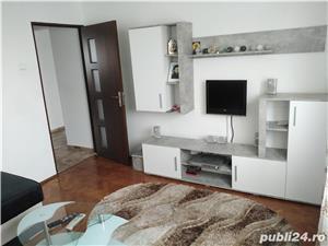 Apartament  de vânzare Sibiu cu 2 dormitoare și bucătărie cu living - imagine 10