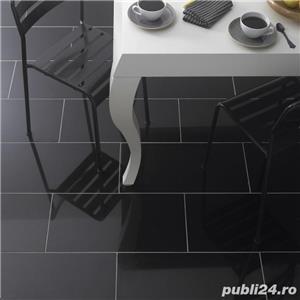 Placaj Granit Sibiu - imagine 3
