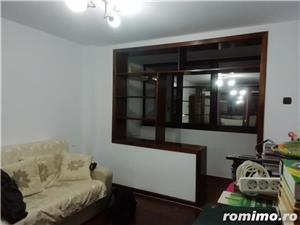 Apartament, amenajare stil clasic,2 camere, mobilat, utilat, Calea Bogdanestilor - imagine 10