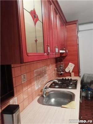 Apartament, amenajare stil clasic,2 camere, mobilat, utilat, Calea Bogdanestilor - imagine 3