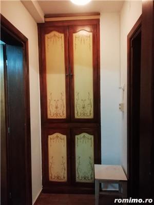 Apartament, amenajare stil clasic,2 camere, mobilat, utilat, Calea Bogdanestilor - imagine 8