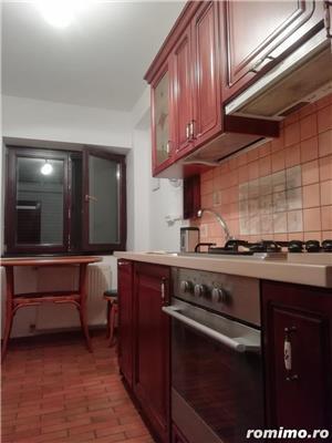 Apartament, amenajare stil clasic,2 camere, mobilat, utilat, Calea Bogdanestilor - imagine 1