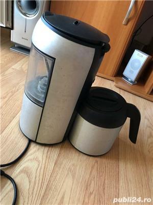 Filtru cafea . - imagine 1