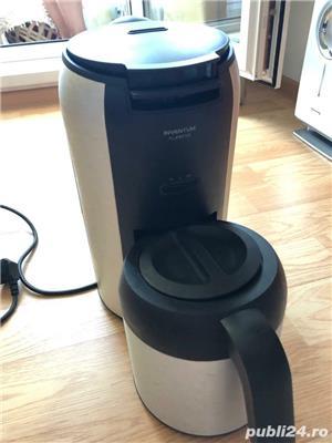 Filtru cafea . - imagine 2