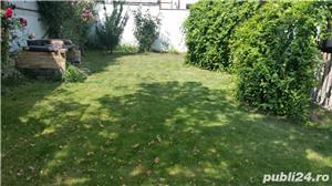 casa de vanzare -Galati-str.Romana,P+1,-180,000 eur - imagine 2