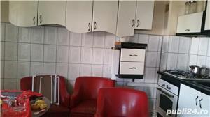 casa de vanzare -Galati-str.Romana,P+1,-180,000 eur - imagine 7
