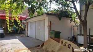 casa de vanzare -Galati-str.Romana,P+1,-180,000 eur - imagine 3