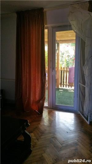 casa de vanzare -Galati-str.Romana,P+1,-180,000 eur - imagine 8